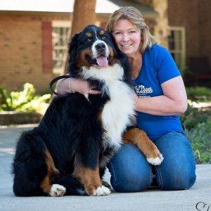 meet our pet sitters and dog walkers love kisses pet sitting