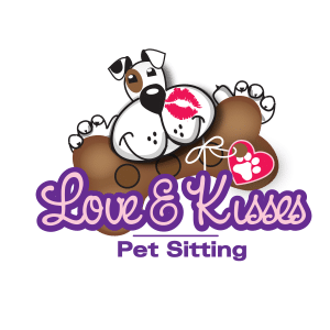pet sitter Indian Trail