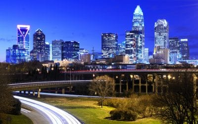 Fun Things To Do In Charlotte, NC And Its Suburbs